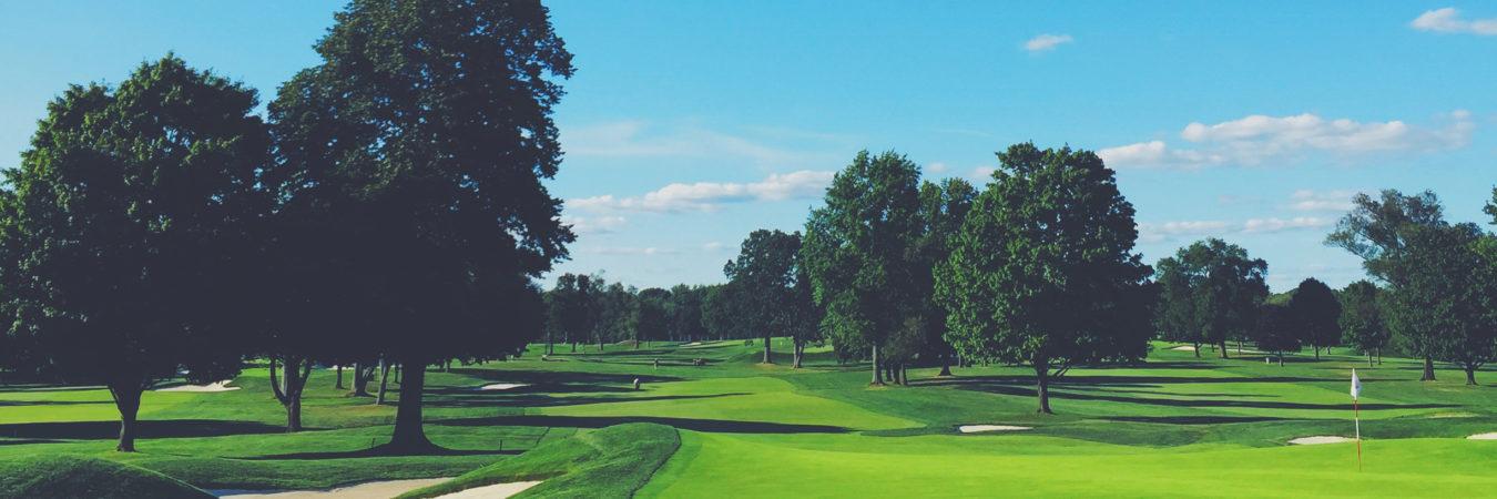 Tuusulan Golf Klubi