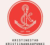 Kristiinankaupungin Uimahalli