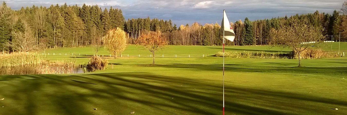 Kullo Golf Club