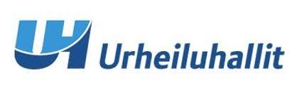 UH-FIX Urheiluhallit Oy