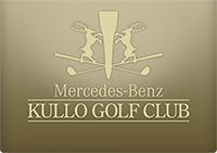 Kullo Golf Club