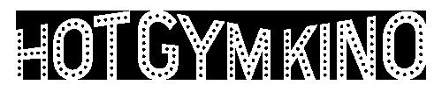 Hot Gym Kino